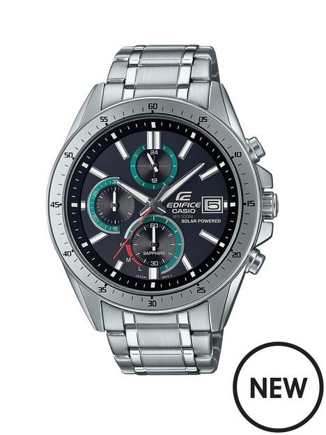 casio-casio-edifice-chronograph-mens-watch