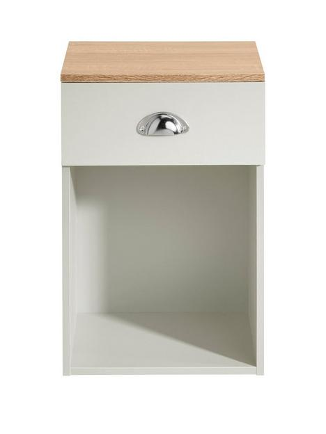 lloyd-pascal-henley-1-drw-bedside-with-cup-handles