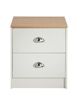 lloyd-pascal-henley-2-drw-bedside-with-cup-handles