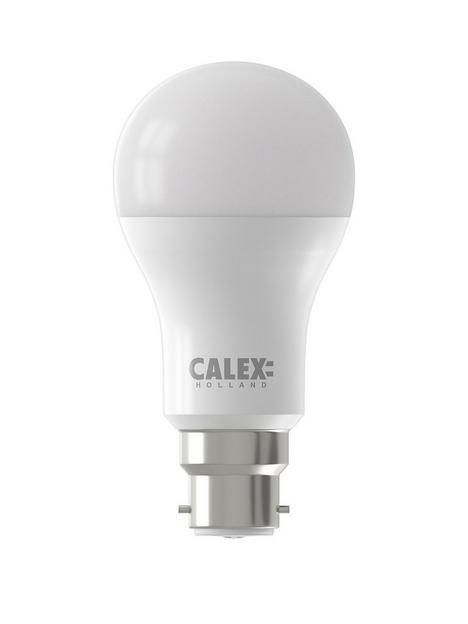 calex-smart-led-gls-lamp-a60-b22-220-240v-9w