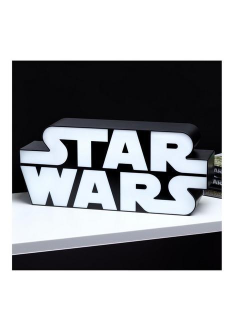star-wars-logo-light