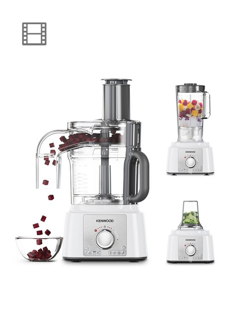 kenwood-multipro-express-4-in-1nbspfood-processor-fdp65860wh-white