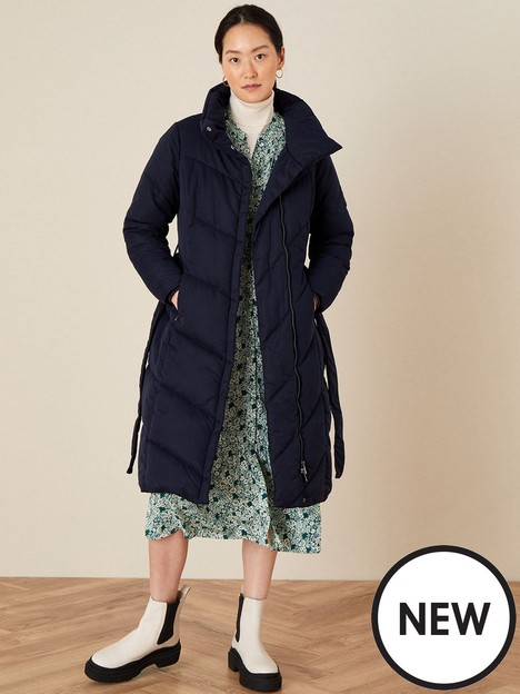 monsoon-peached-padded-coat
