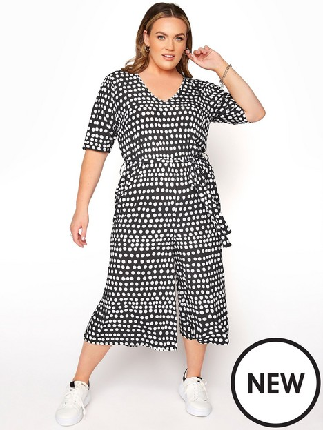 yours-polkadot-jumpsuit
