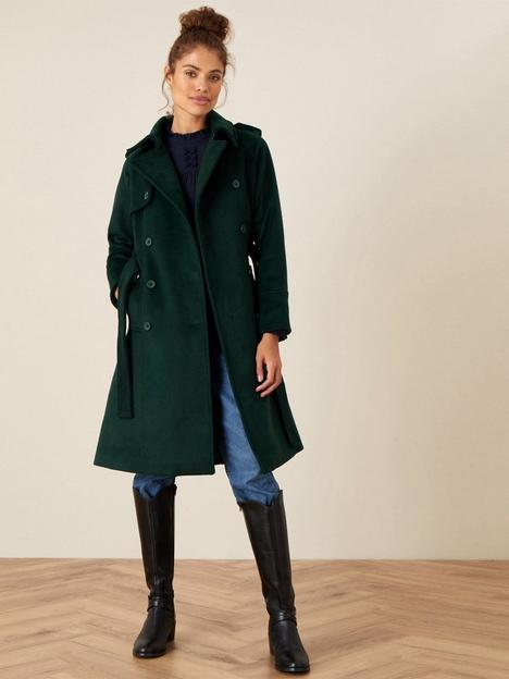 monsoon-monsoon-wren-sustainable-wool-trench-coat