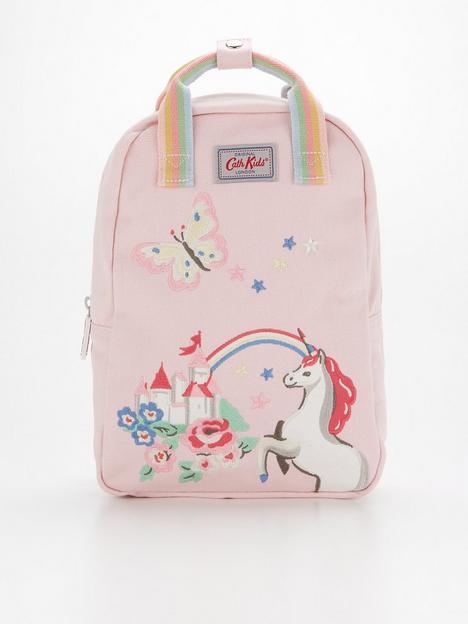 cath-kidston-girls-novelty-unicorn-backpack-sugar-pink