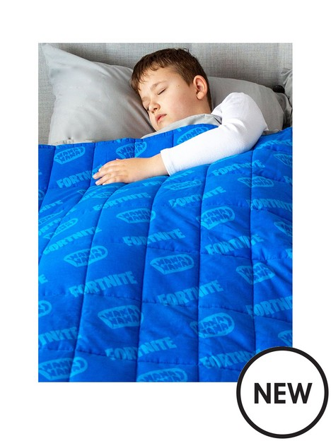 fortnite-na-na-weighed-blanket-3kg