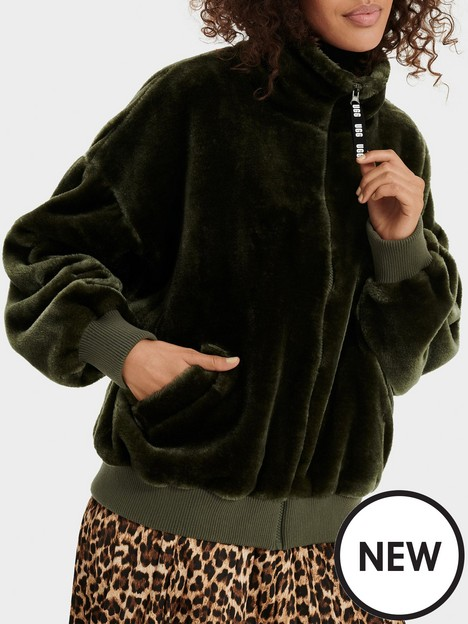 ugg-laken-sherpa-zip-up-jacket
