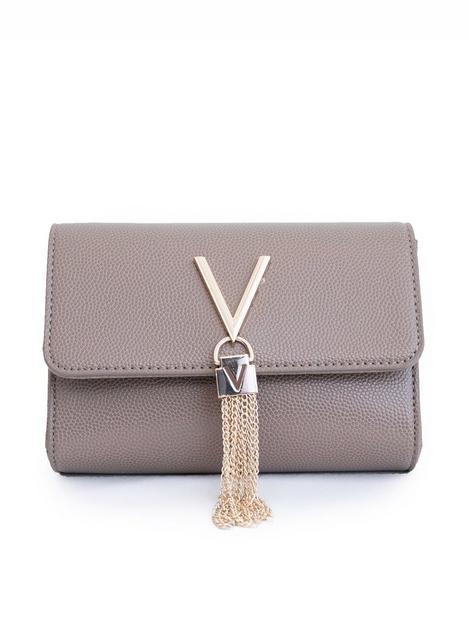 valentino-bags-divina-crossbodynbspbag-taupe
