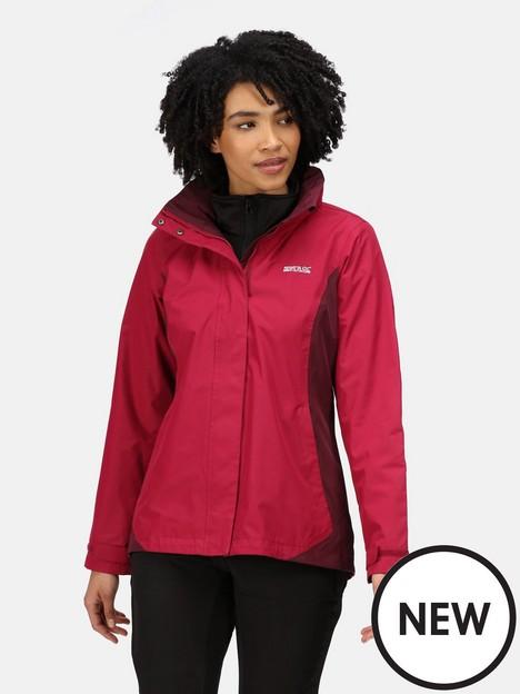regatta-daysha-waterproof-shell-jacket-dark-burgundy