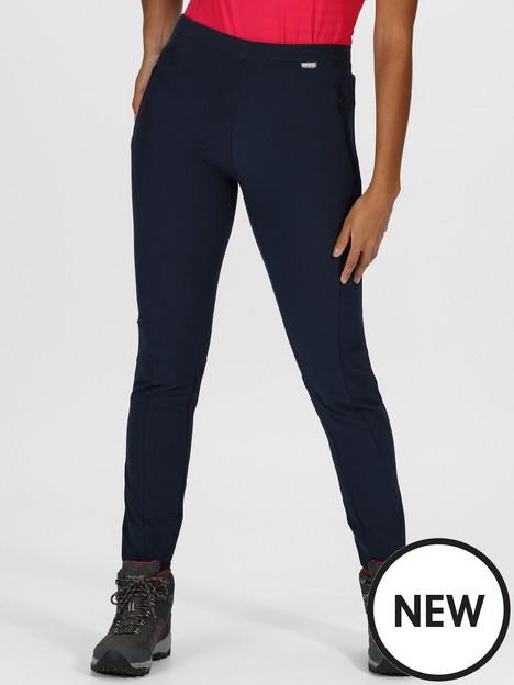 regatta-pentre-stretch-trousers-navy