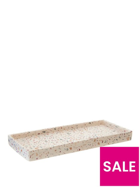 premier-housewares-gozo-concrete-tray