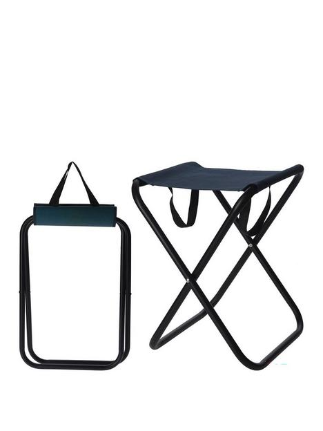 xq-max-foldable-camping-stool-with-handles