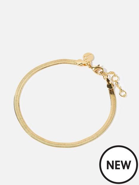 accessorize-accessorize-z-omega-bracelet