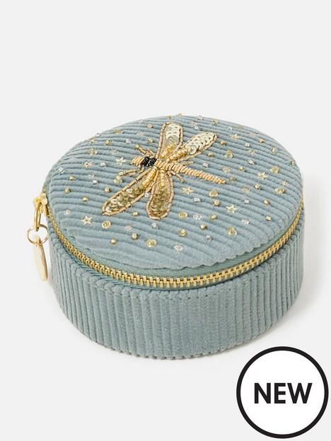 accessorize-dragonfly-jewellery-box