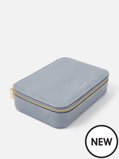 accessorize-josie-jewellery-box