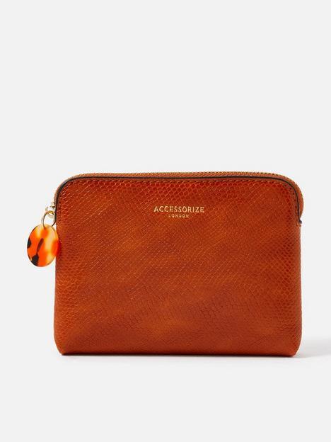 accessorize-reptile-coin-purse