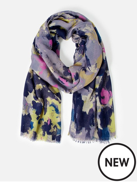 accessorize-brushed-meadow-scarf