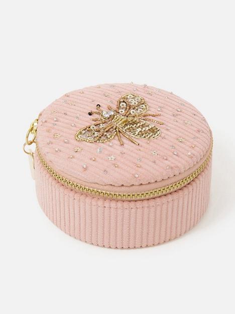 accessorize-bee-jewellery-box