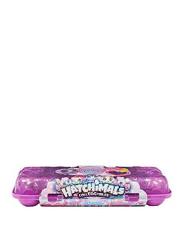 hatchimals-hatchimals-colleggtibles-12pk-s10-shimmer-babies