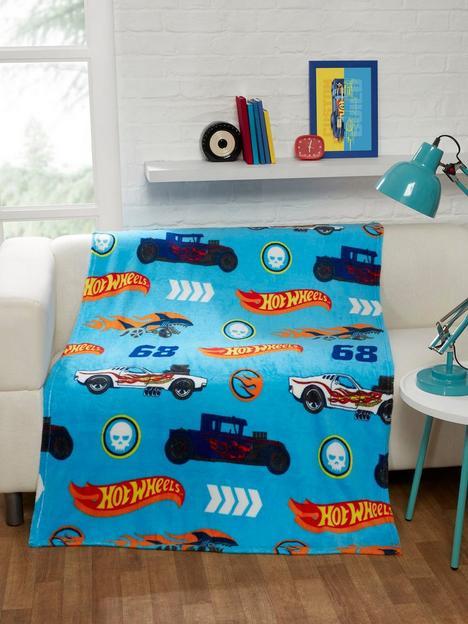 hot-wheels-68-fleece-blanket
