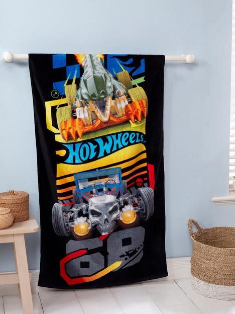 hot-wheels-68-towel