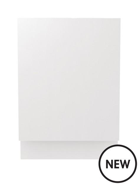 hisense-hisense-hv651d60uk-13-place-full-size-dishwasher