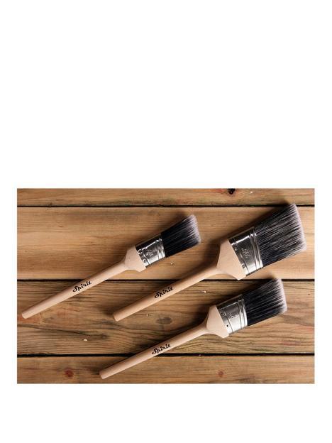 pioneer-pioneer-spirit-oval-cutter-brush-3pce-set