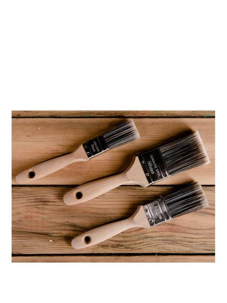 pioneer-swift-synthetic-paint-brush-3pce-set