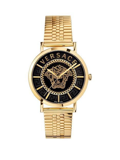 versace-essential-mens-watch