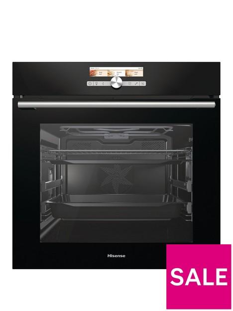 hisense-hisense-op543pguk-built-in-multifunctional-oven-pro-chef-black