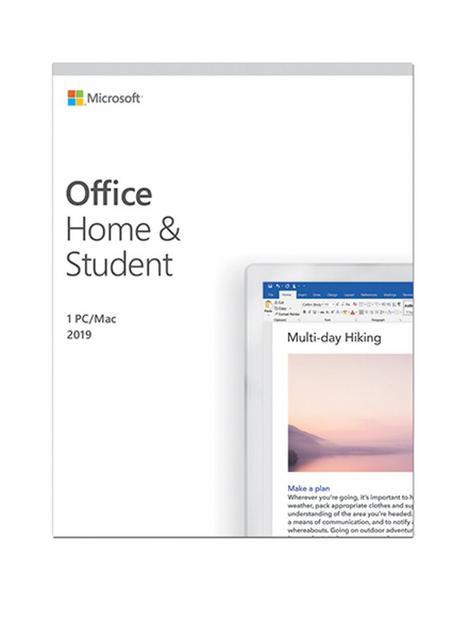 microsoft-microsoft-office-home-student-2019