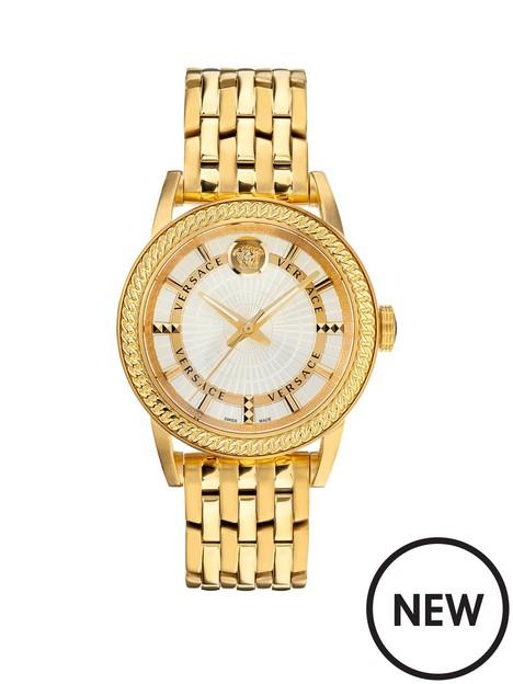 versace-viamond-41-mm-po-mens-watch