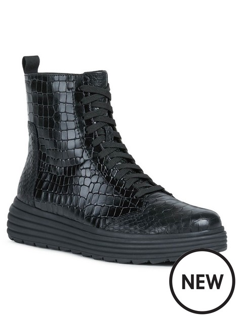 geox-phaolae-lace-up-croc-ankle-boots-blacknbsp