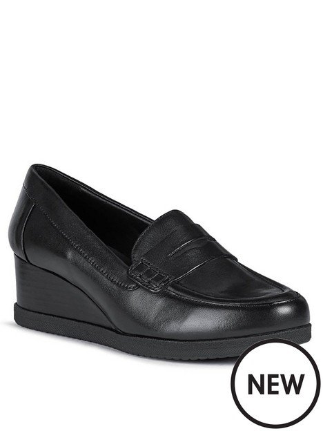 geox-anylla-wedge-shoes-blacknbsp
