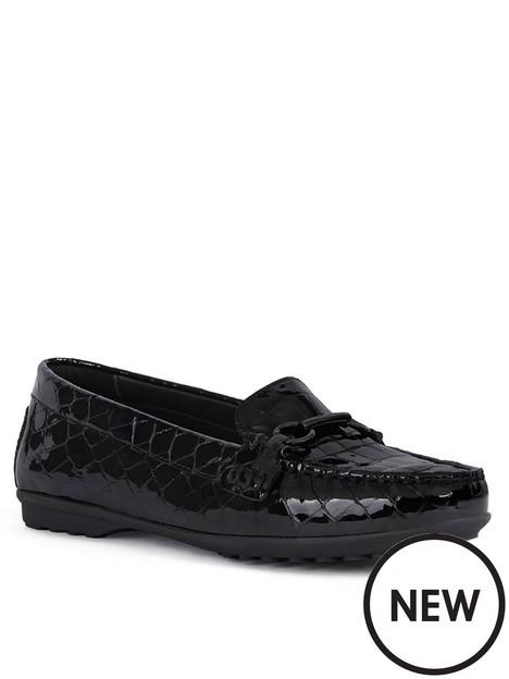 geox-eliia-croc-patent-leather-loafers-blacknbsp