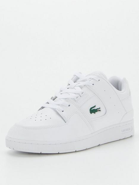 lacoste-court-cage-0721-1-small-trainer-white