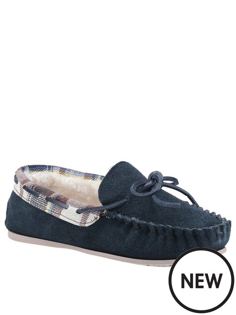 cotswold-kilkenny-slippers-navy