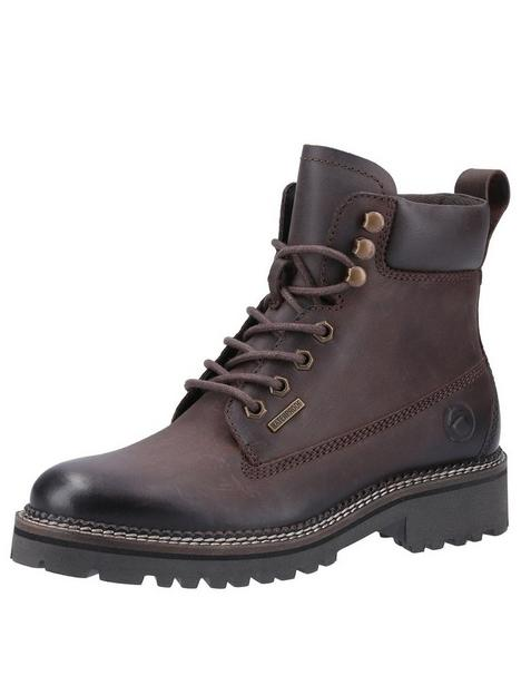 cotswold-chipping-lace-up-ankle-boot-brown