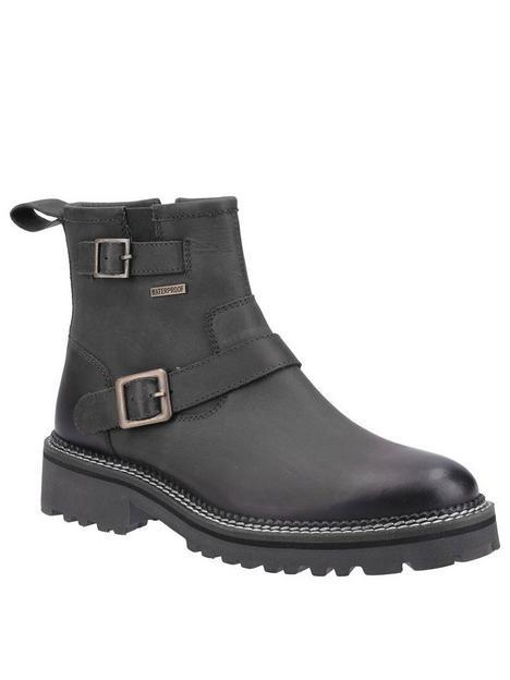 cotswold-combe-biker-boot-black