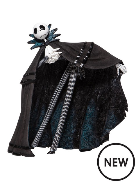 disney-showcase-jack-skellington-figurine