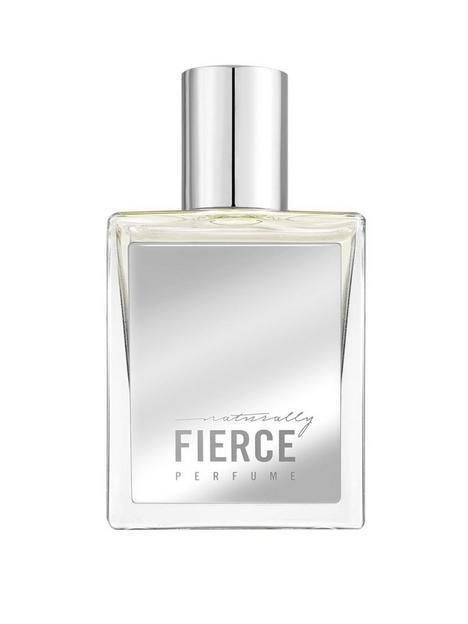 abercrombie-fitch-abercrombie-amp-fitch-naturally-fierce-30ml-eau-de-parfum