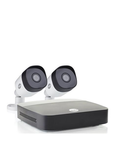 yale-essentials-smart-cctv-kit-2cam4ch1tb