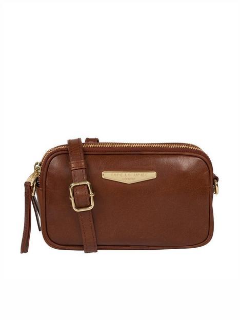pure-luxuries-london-donatella-small-leather-crossbodynbsp--brown