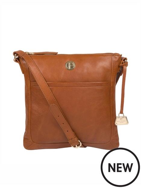 pure-luxuries-london-lotus-small-zip-top-leather-crossbody-bag-hazelnut