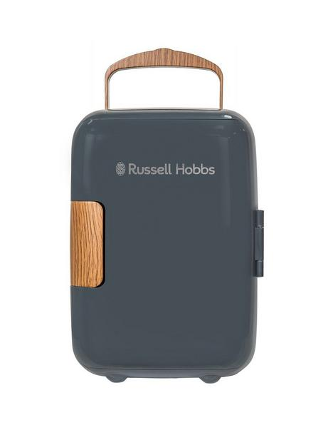 russell-hobbs-this-russell-hobbs-mini-compact-beauty-cooler-grey