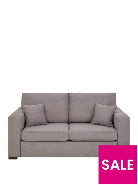 seville-sofa-bed