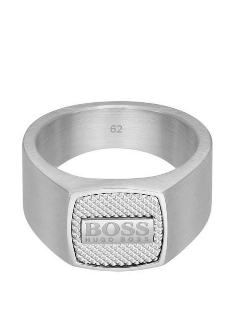 boss-logo-ring--medium