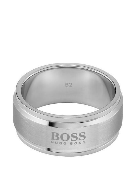 boss-logo-ring-large