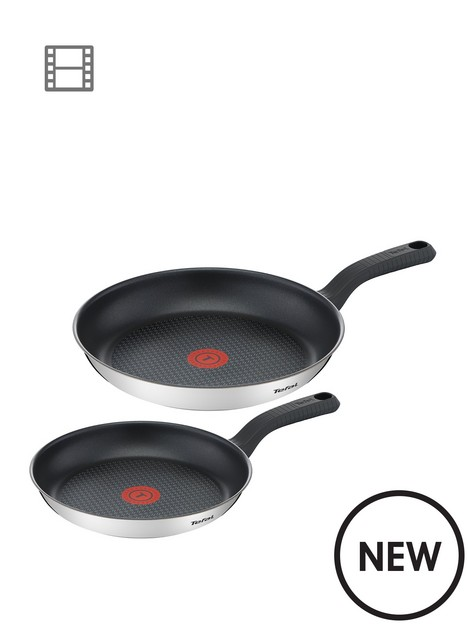 tefal-comfort-max-twin-pack-frying-pans